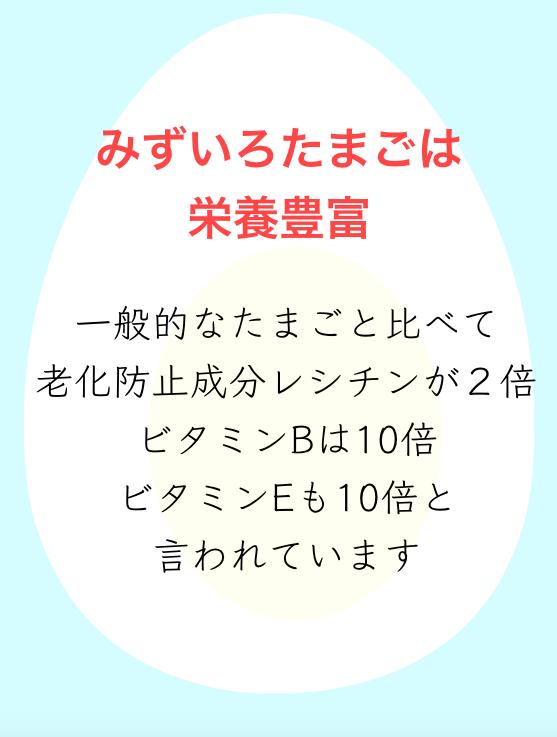 スクリーンショット 2017-07-01 22.24.14